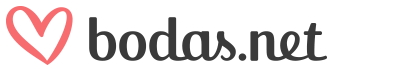 https://secure.bodas.net/assets/img/logos/gen_logoHeader-es_ES.png